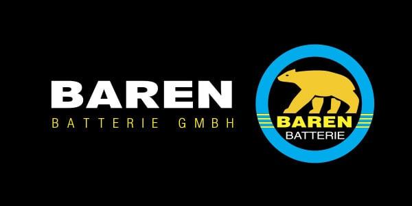 baren batteries